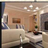 解析90平米老房裝修預算