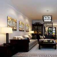 惠裝網-室內家居裝修設計_二手房新房老房裝修_裝