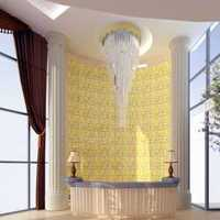上海汇津装饰 厨房瓷砖清洗技巧须知