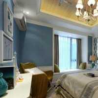 中式风格客厅电视柜电视背景墙效果图
