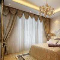 北京房屋装修价格定好之后不可提前付款