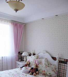 80平米的房子,簡單裝修,要多少錢,具體一點
