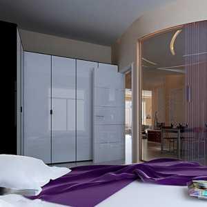 濟南40平米一居室毛坯房裝修大概多少錢