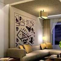东莞海泰装饰设计工程有限公司