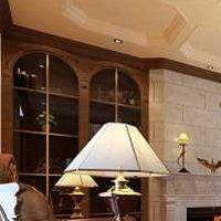 家庭铺瓷砖每平方米多少钱?