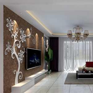 北京規劃館設計公司