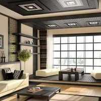 北京地区申请装饰设计及施工一体化资质二级和三级各需要花多