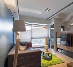北京90平米3居室房子装修要多少钱