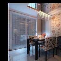 北京现代ix35前门外装饰板多少钱