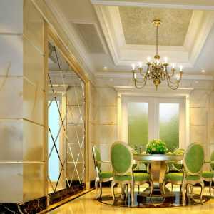 無錫40平米一室一廳舊房裝修誰知道多少錢