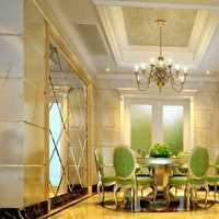 上海布空间装饰如何