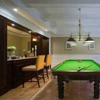140平方米的房子简单装修需要准备多少钱