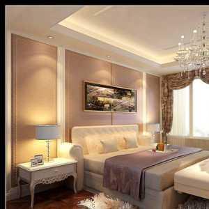 北京主題酒店裝修公司主題酒店裝修