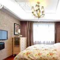 在上海装修房子是夏天装修好还是冬天好