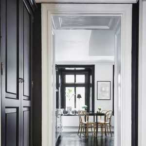 北京瑞和建筑裝飾股份有限公司地址