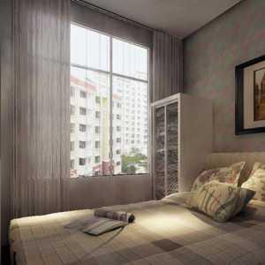 上海C创意空间和简巢装饰哪个好