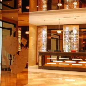 北京龙图腾装饰公司