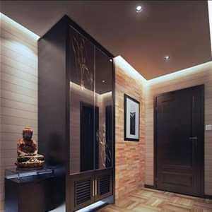 北京上仕装饰公司整体家装怎么样