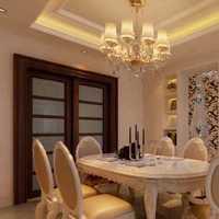 安庆潜山120平方室内装修大约多少钱