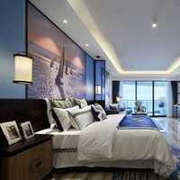 上海稼禾设计有限公司的装修质量如何?设计是否新颖?