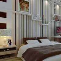 室内面积为100平方米三室两厅一卫3万5如何装修