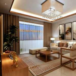 武汉两层老房装修多少钱