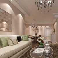 沙发美式美式家具装修效果图