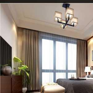一号家居春季装修节卧室双人床有折扣的吗