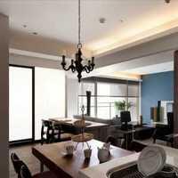 上海浦东北蔡口碑好的装潢公司是哪家?
