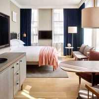 装修140平房子的地板大概要多少钱