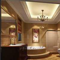 上海厂房装修如何保养?