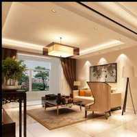 苏州三室一厅家具装修效果图