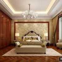 上海藝純裝飾設計工程有限公司