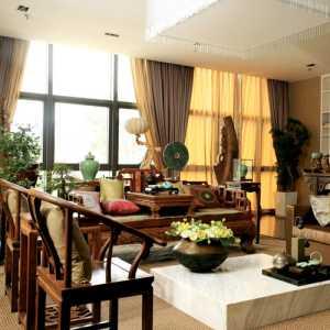 北京谁知道大富装饰装修多少钱一平米