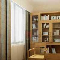 装修房子88个平方要多少方河沙和水泥