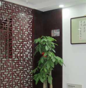 重慶元熙裝飾有限公司