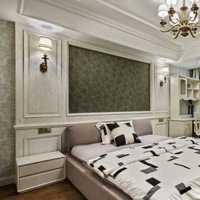 简约风格公寓3万-5万60平米厨房餐桌效果图