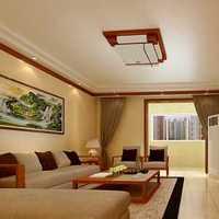 上海闵行哪里的卧室装修的比较好