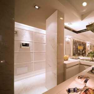 北京104平米3室1廳房屋裝修要花多少錢