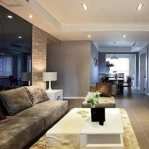 北京130平方米房子装修价格