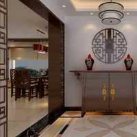 北京300平米別墅裝修價格大概是多少