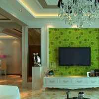 中式田园装修效果图 中式家装修效果图 中式装修壁...