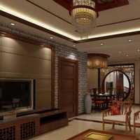 上海卢湾区装修公司如何