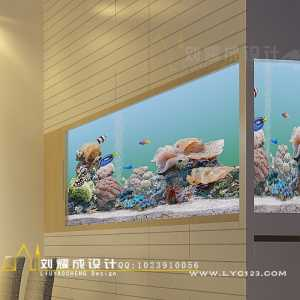 杭州乐山红叶最新房价