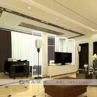 三室两厅一厨一卫两阳台100平米简单装修