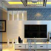 我想学室内装饰设计,武汉室内装饰设计学校在哪里?