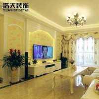 想知道: 杭州市 杭州深众铜装饰工程有限公司 在哪