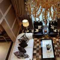 深圳市巧派装饰公司:大户型混搭风格婚房 随心而动的休闲生活