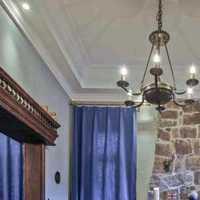 有幕墙承包资质可以承包幕墙设计吗建筑装饰工程