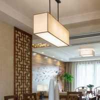 家居装饰比较好的公司在上海哪里呢